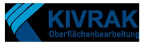 Kivrak GmbH